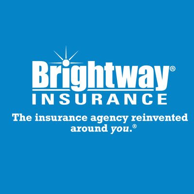 Brightway Insurance Insurance Agent Salaries In The United States
