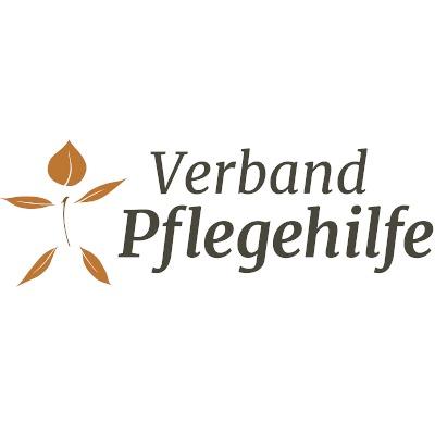 Verband Pflegehilfe-Logo