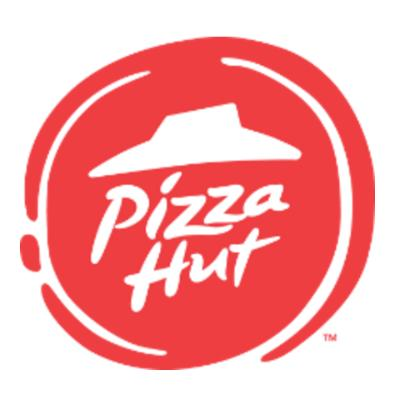Pizza Hut Salaries In London England Indeedcouk