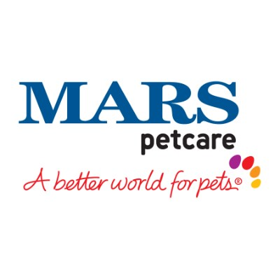 Working At Mars Petcare 157 Reviews Indeed Com