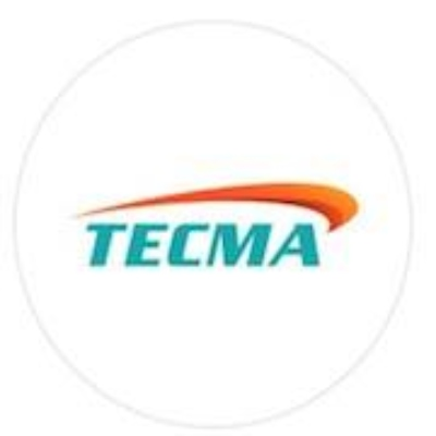 logotipo de la empresa Tecma Group of Companies