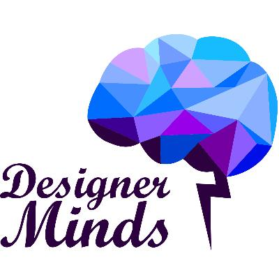 Designer Minds logo