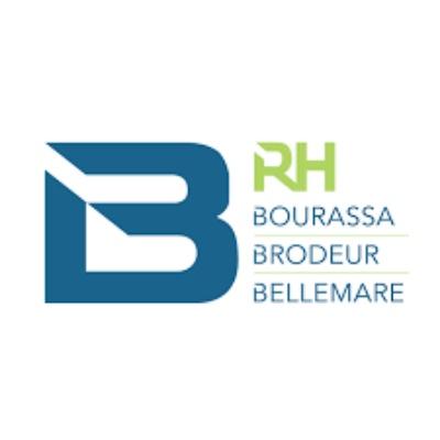 Logo Bourassa Brodeur Bellemare
