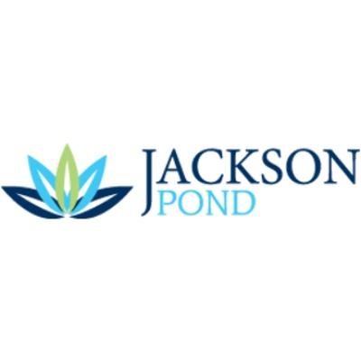 Logo Jackson Pond