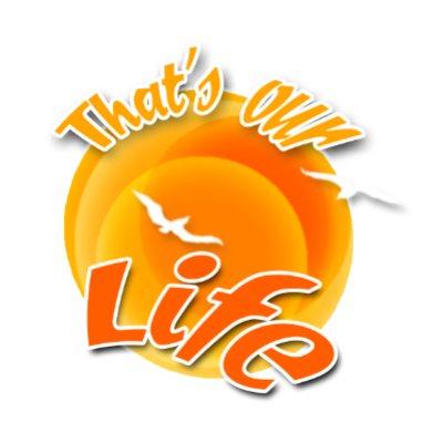 Logo LIFE Agenzia di Animazione