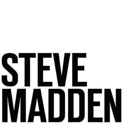 2f11ddcf6ad Working at Steve Madden: 123 Reviews about Culture | Indeed.com