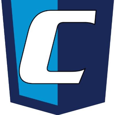 Cargo Logistics INTL logo