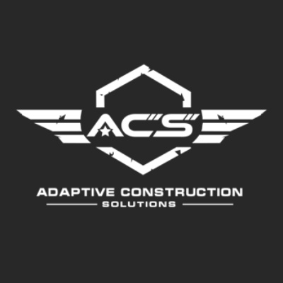 Questions and Answers about Adaptive Construction Solutions | Indeed com