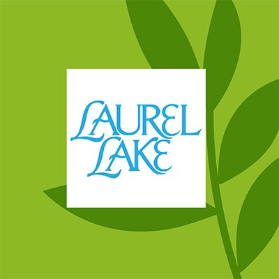 Laurel Lake Retirement Community