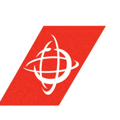 Logo Swissport International Ltd.