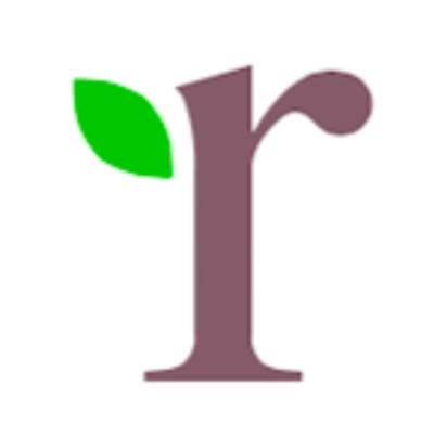 株式会社東急リゾートサービスのロゴ