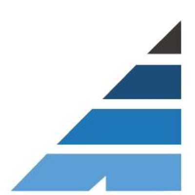 Accident Support Services International Ltd. logo