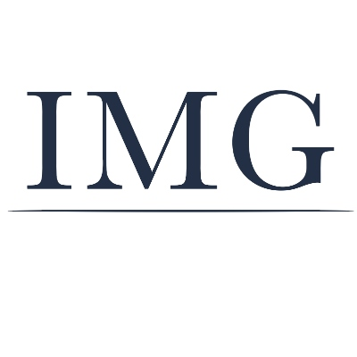 Investors Management Group logo