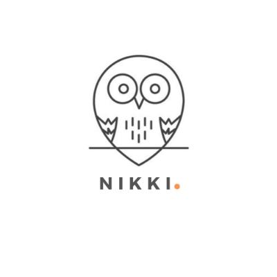 Logo van Spijker Werkt!