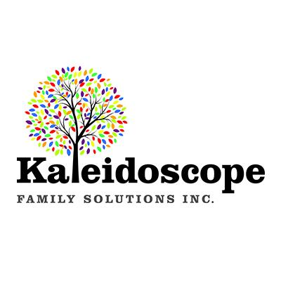 Working at Kaleidoscope Family Solutions in Pittsburgh, PA: Employee