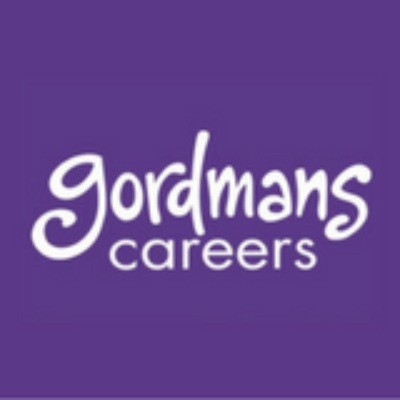 Gordmans logo