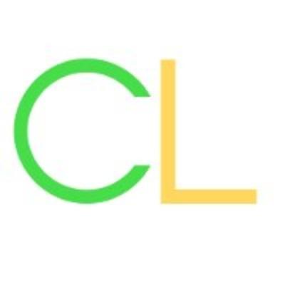 Clarity Locums logo