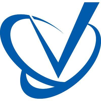 ベンチャーサポート相続税理士法人のロゴ