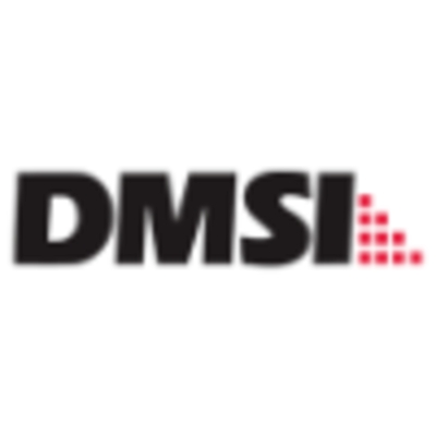 Working At Dmsi Staffing 201 Reviews Indeedcom