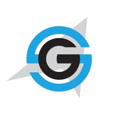 SentientGeeks logo