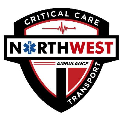 Northwest Ambulance Critical Care Transport Emergency Medical