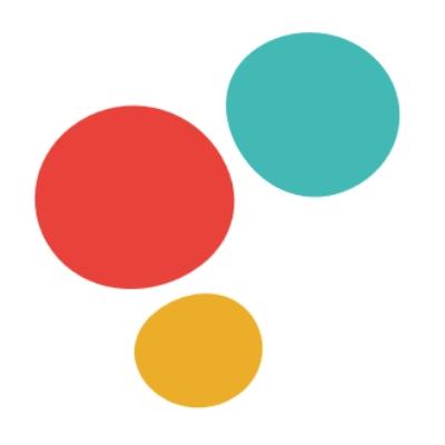 Inbeeo logo