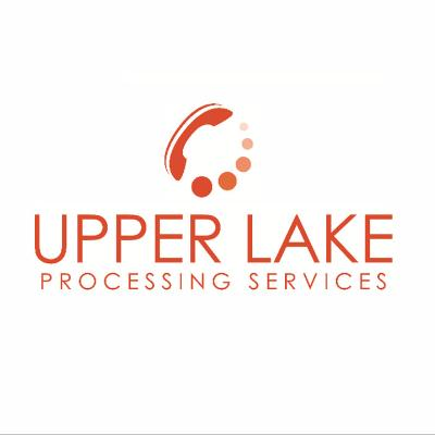 Working At Upper Lake Processing Services Employee Reviews Indeed Com,American Design Furniture By Monroe Reviews