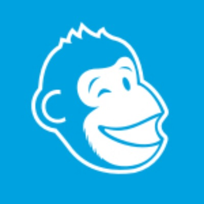 MANKIDO-Logo