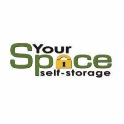 Your Space Self Storage Careers And Employment | Indeed.com