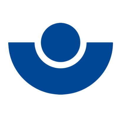 BG Kliniken - Klinikverbund der gesetzlichen Unfallversicherung gGmbH-Logo