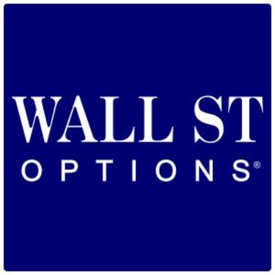 wall street options recruiting assistant - Recruiting Assistant