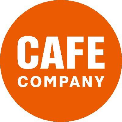 カフェ・カンパニー株式会社のロゴ