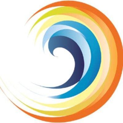Affiniti Digital Media logo