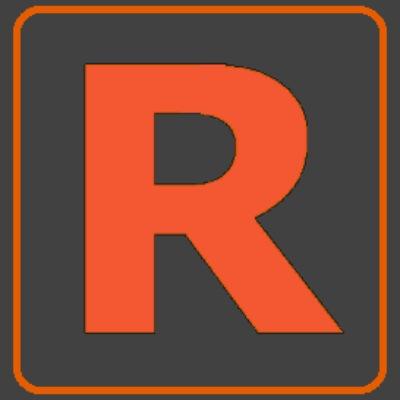 Logo firmy - Rekruttering.pl