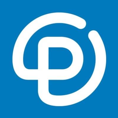 Logo for Pathway Vet Alliance