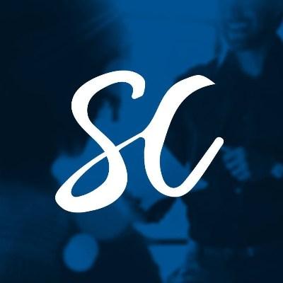 StudentConsulting logo