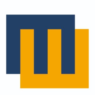 Logo van MAIN Energie