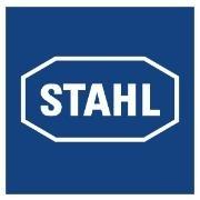 R. STAHL-Logo