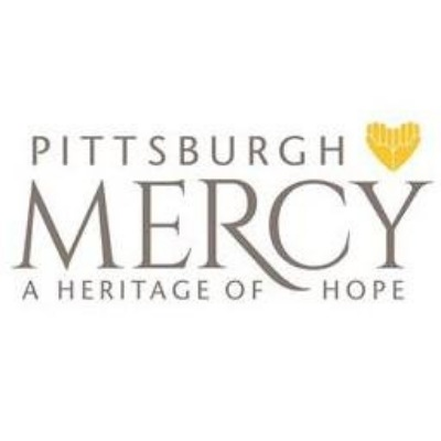 Jobs at PITTSBURGH MERCY   Indeed com