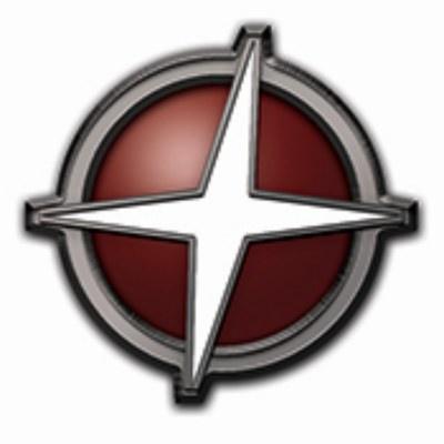 Southland Trailer Corp. logo