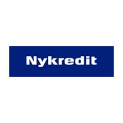 logo for Nykredit