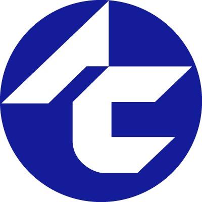 高木工業(株)のロゴ