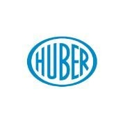 JM HUBER CORPORATION logo