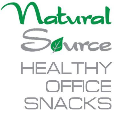 Natural Source Snacks logo