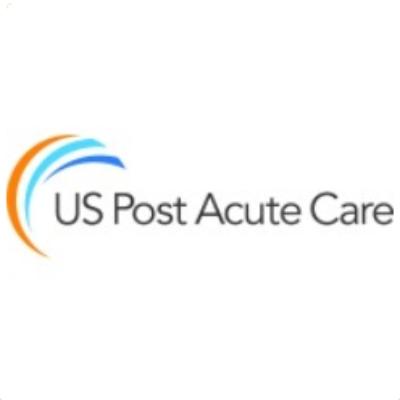 US Post Acute Care logo