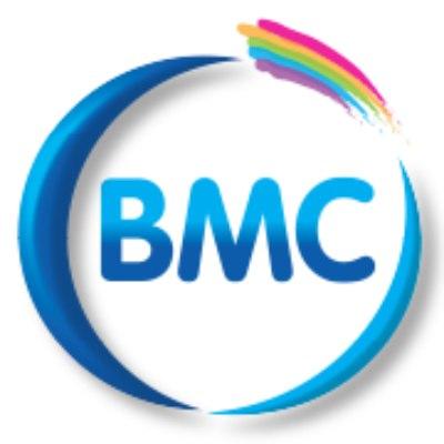 Bryn Melyn Care Ltd logo